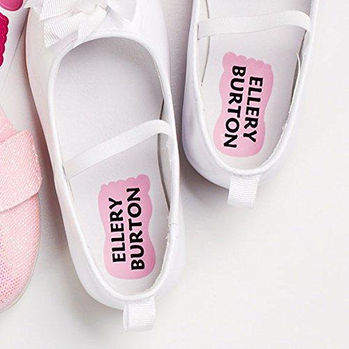 Chaussures Aux Usa Personnalisées Imperméables Drapeau De Des Résistantes Et Étiquettes Éraflures Dragons Anime ZwxFqC