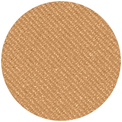 Buy setting powder for tan skin