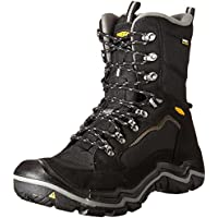 Keen Neve Polar Winter Men's Boots
