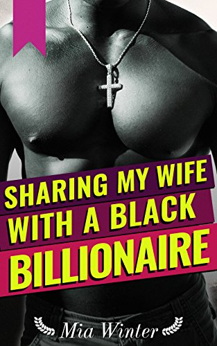 Share My Wife Club