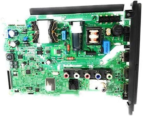 TV Samsung UN32J4000 Original Placa Base y Fuente de alimentación ...