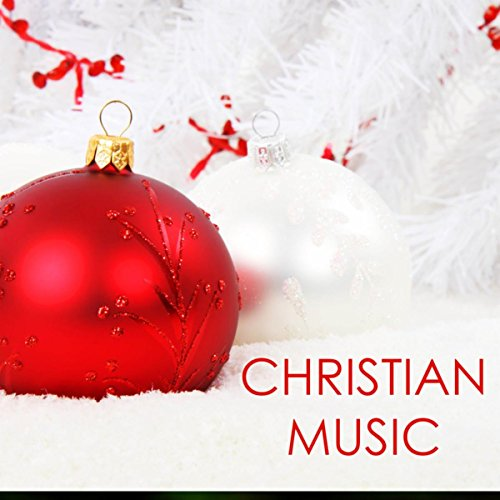 christian music instrumental church hymns and songs for holidays party and christmas break - Church Christmas Songs