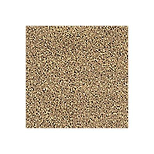 efcoFoglio di cera, color gettone dorato, 200mm x 100mm x 0,5mm, 2 pezzi efcoFoglio di cera 3516096