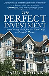Image of the product The Perfect Investment: that is listed on the catalogue brand of .