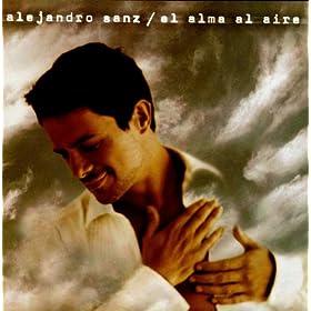 Amazon Com Una Noche Con The Corrs Alejandro Sanz Mp3