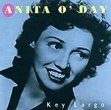 Key Largo by Anita O'Day (1999-06-21)