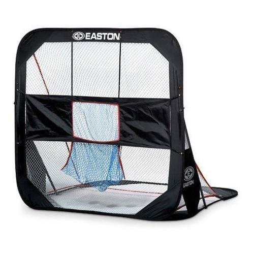 Easton 5' Pop-Up Multi-Net