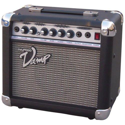 PYLE PVAMP30 Vamp Speaker Watt