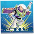 20 serviettes jetables - Disney Pixar Toy Story