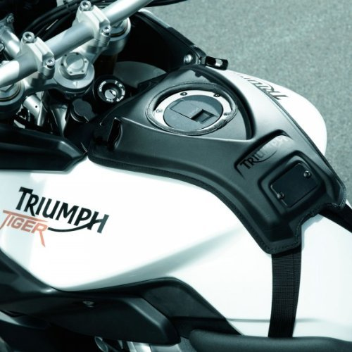 Triumph Tiger Explorer 800 & 800 Xc Adventure Tank for sale  Delivered anywhere in USA