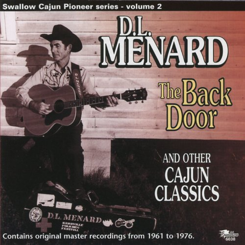 She Dont Know Mp3: Amazon.com: She Didn't Know I Was Married: D.L. Menard