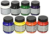 Jacquard Products Textile Color Fabric Paint