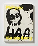 img - for Philippe Vandenberg book / textbook / text book