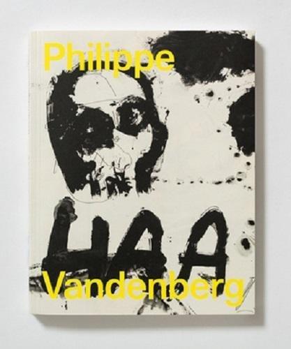 Philippe Vandenberg PDF