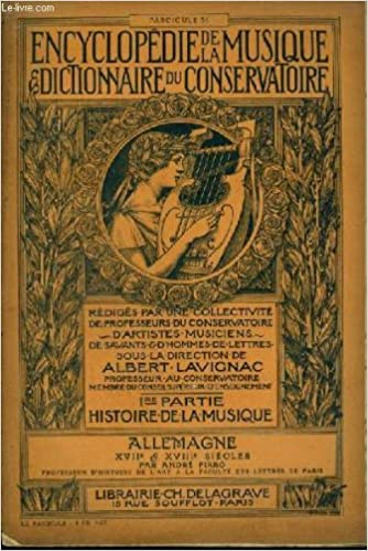 ⚡ fichier pdf télécharger des livres gratuits encyclopedie de la.