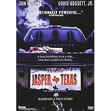 Jasper, TX (2003)