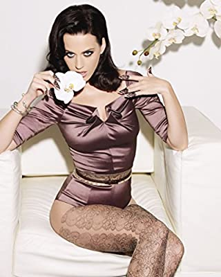 Katy Perry 8x10 Celebrity Photo #51