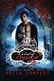 A Shade of Vampire 17: A Wind of Change (Volume 17)