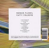 Fatty Folders