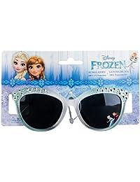 Wayfarer Disney FROZEN Sunglasses for Girls, Non-polarized