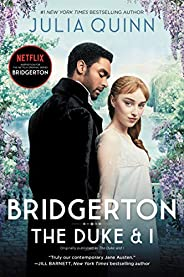 Bridgerton [TV Tie-in] (Bridgertons Book 1)