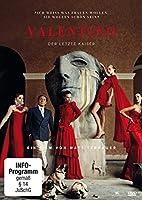 Valentino - Der letzte Kaiser