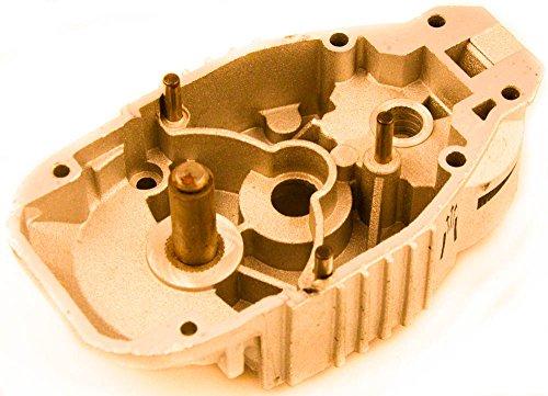 DEWALT 38785000 Gear Case