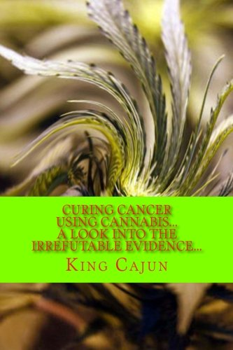 Curing-Cancer-Using-Cannabis-A-Look-Into-The-Irrefutable-Evidence-Surrounding-This-Controversy
