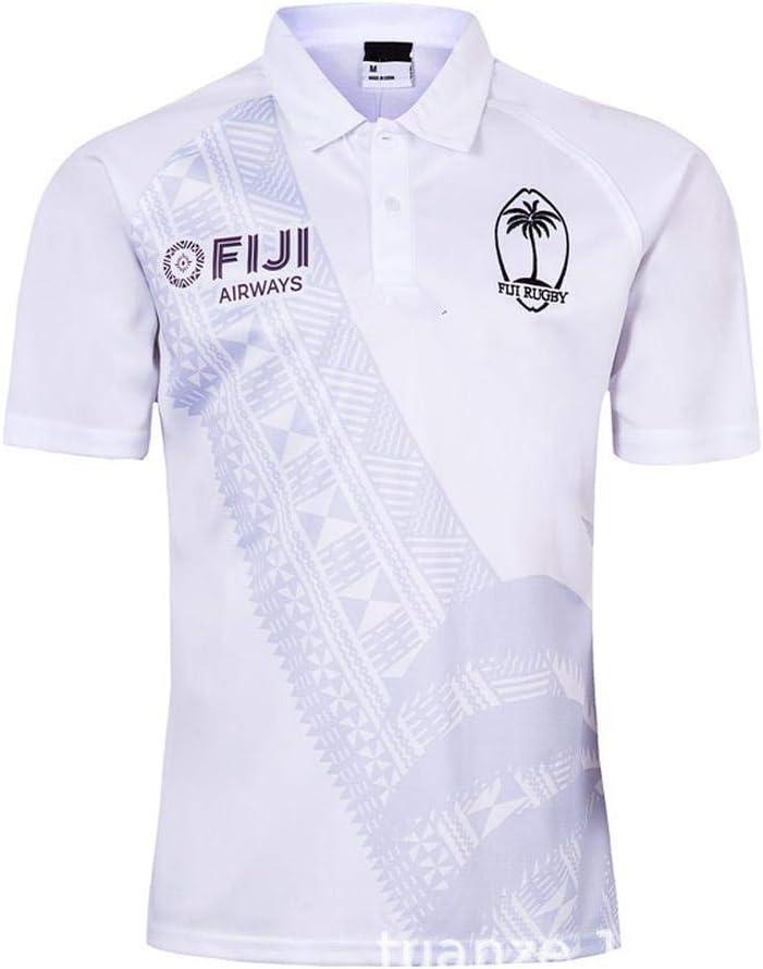2019 Copa del Mundo De Rugby De Fiji En Casa Y Fuera De Fútbol ...