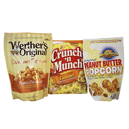 caramel-popcorn-variety-set-featuring-assorted-popped-ready-to-eat-flavors-werthers-caramel-popcorn-