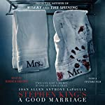 A Good Marriage | Stephen King