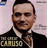 1904-1919 Great Caruso