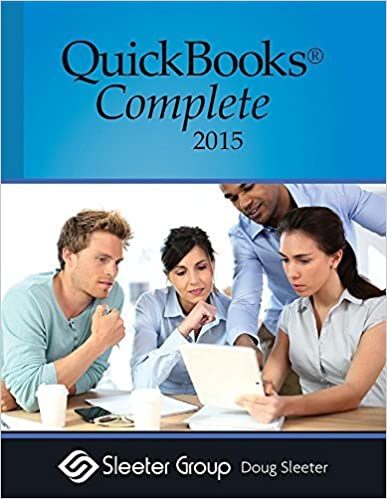 quickbooks free download 2015