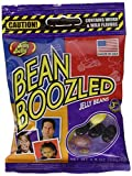 jelly bean boozled game - Jelly Belly 1.9 oz. Bean Boozled Bag