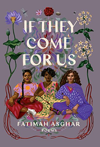 If they come for us poems kindle edition by fatimah asghar if they come for us poems by asghar fatimah fandeluxe Choice Image