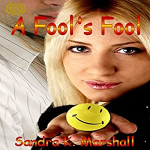 A Fool's Fool Audiobook