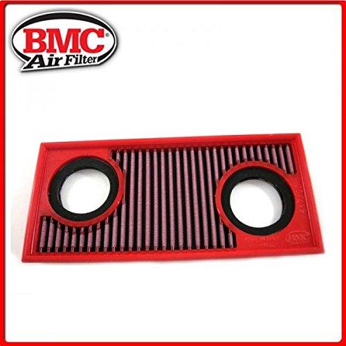 BMC FM617//20/Filtre /à air pour aprilia sHIVER 2008/lavable Racing Sport