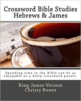 download holy bible king james version java