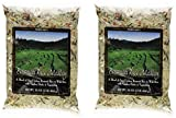 Basmati Rice Medley (2 Pack)