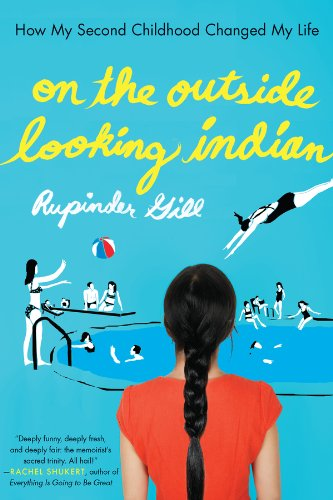 on-the-outside-looking-indian-how-my-second-childhood-changed-my-life