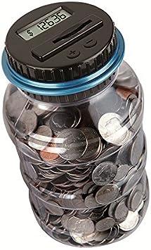 all digital coins