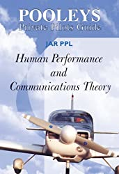 Human Performance and Communications Theory