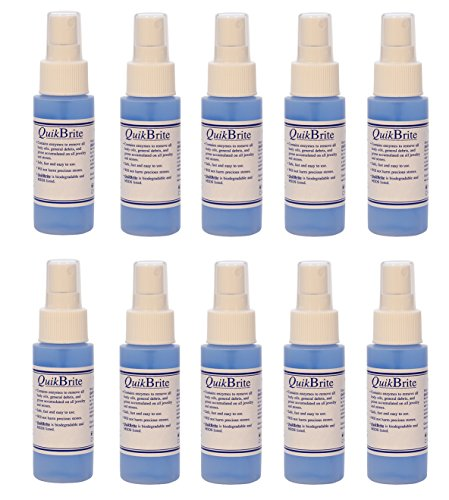 12-pack-8-oz-quikbrite-non-toxic-ammonia-free-cleaner-metal-jewelry-stone-gemstone-debris-grime-remo