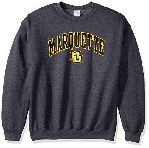 8a4033a6 All NCAA Sweatshirts Price Compare
