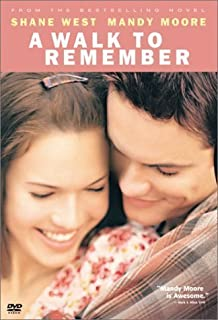 a walk to remember blu ray free download