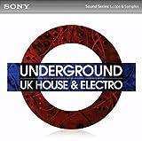 Underground: UK House & Electro [Download]