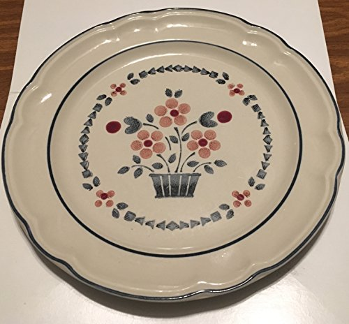 Vintage - Cumberland BRAMBLEBERRY - Dinner PLATE (approx. 10 5/8