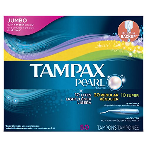 tampax-pearl-plastic-tampons-triplepack-light-regular-super-absorbency-unscented-50-count