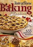 Baking Classics, Janet Briggs, 0898216125
