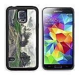 MSD Premium Samsung Galaxy S5 Aluminum Backplate Bumper Snap Case variety of rice grains white brown black wild basmati arborio short long grain IMAGE 24703940